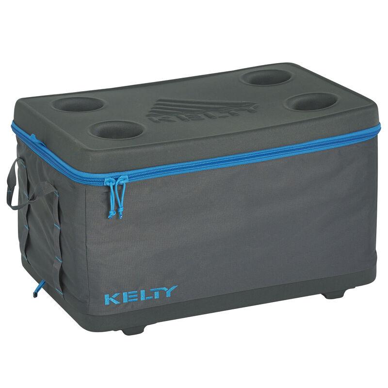 Kelty Folding Cooler image number 1