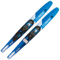 Connelly Odyssey Combo Waterskis