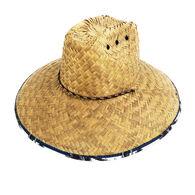 Peter Grimm Pina Lifeguard Hat