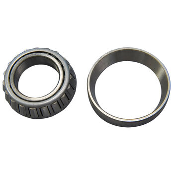 Sierra Bearing Assembly For Mercury Marine Engine, Sierra Part #18-1144