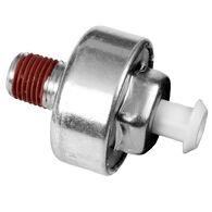 Sierra Knock Sensor For Mercury Marine/OMC/Volvo Engine, Sierra Part #18-7677