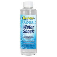 Star brite Aqua Water Shock, 16 oz.