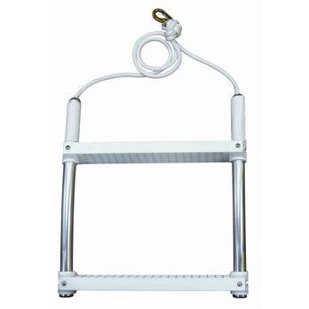 Dockmate Boat Ladder, 2-Step
