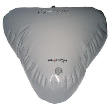 "Fly High Pro X Series Open Bow Sac, ea. (54"" x 54"" x 54"" x 12"") 1,000 lbs."
