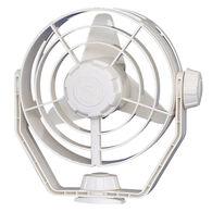 Hella Marine Two-Speed Turbo Fan