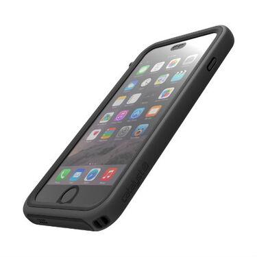 Catalyst Waterproof iPhone 6 Plus Case