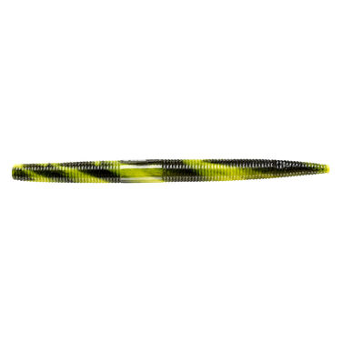YUM Dinger Worm 5'' 8-Pack