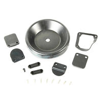 Whale Service Kit For Gusher Galley Pump 10 MK 3