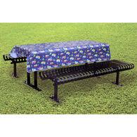 Southwestern Tablecloth
