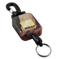 Nikon Retractable Rangefinder Tether