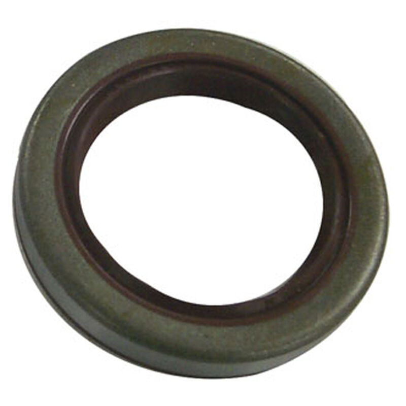Sierra Oil Seal For Chrysler Force Engine, Sierra Part #18-8354 image number 1