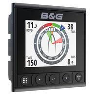 B&G Triton 2 Multipurpose Digital Display
