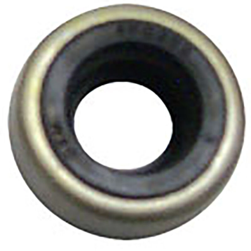 Sierra Oil Seal For OMC Engine, Sierra Part #18-2035 image number 1