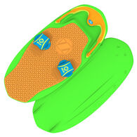 ZUP YouGotThis 2.0 Watersports Board