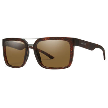 Smith Highwire Sunglasses