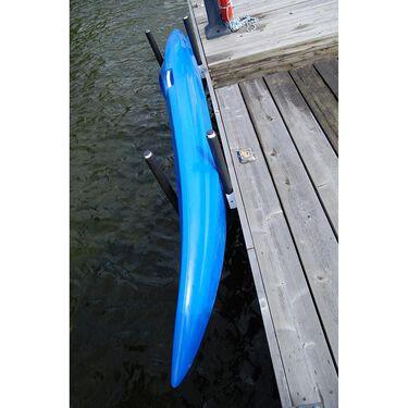 Dockmate Stand-Up Paddleboard / Kayak Holder