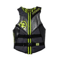 Hyperlite Alibi Neoprene Life Jacket