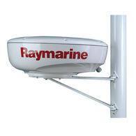 Scanstrut Mast Mount for Radomes and Small Satcom/TV Antennas