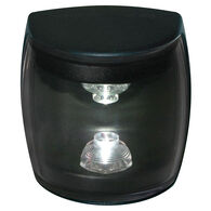 Hella Marine NaviLED PRO Masthead Navigation Light, Black
