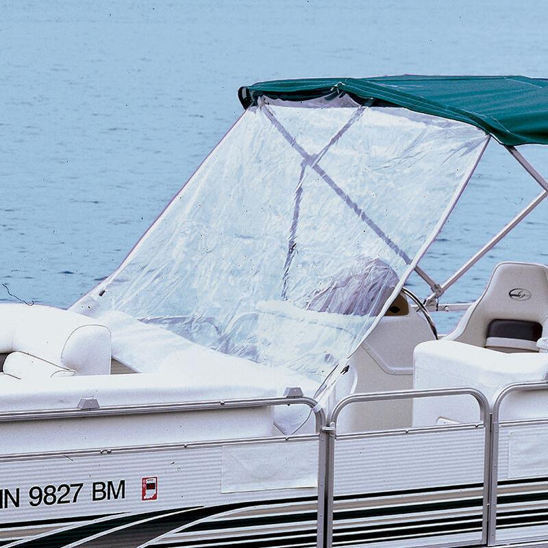 Shademate Rain Shield For Bimini/Hard Tops image number 1