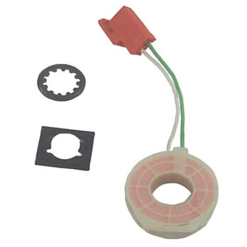 Sierra Pickup Coil Sensor For Mercury Marine/OMC Engine, Sierra Part #18-5108