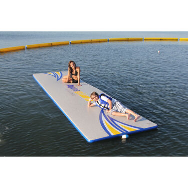 Aquaglide Splashmat