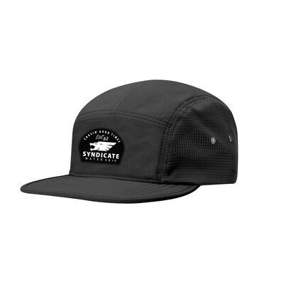 HO Syndicate Raid Hat
