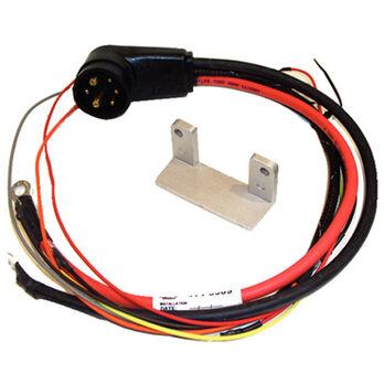 CDI Peak Reading Voltage Adapter