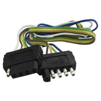 Sierra Trailer Extension Connector, Sierra Part #TC51000