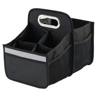 High Road Express Portable Car Seat Organizer