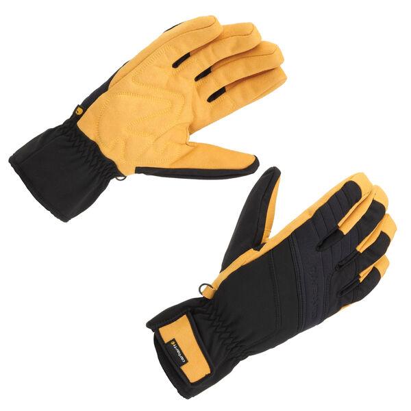Carhartt Men's Winter Dex II Softshell Glove