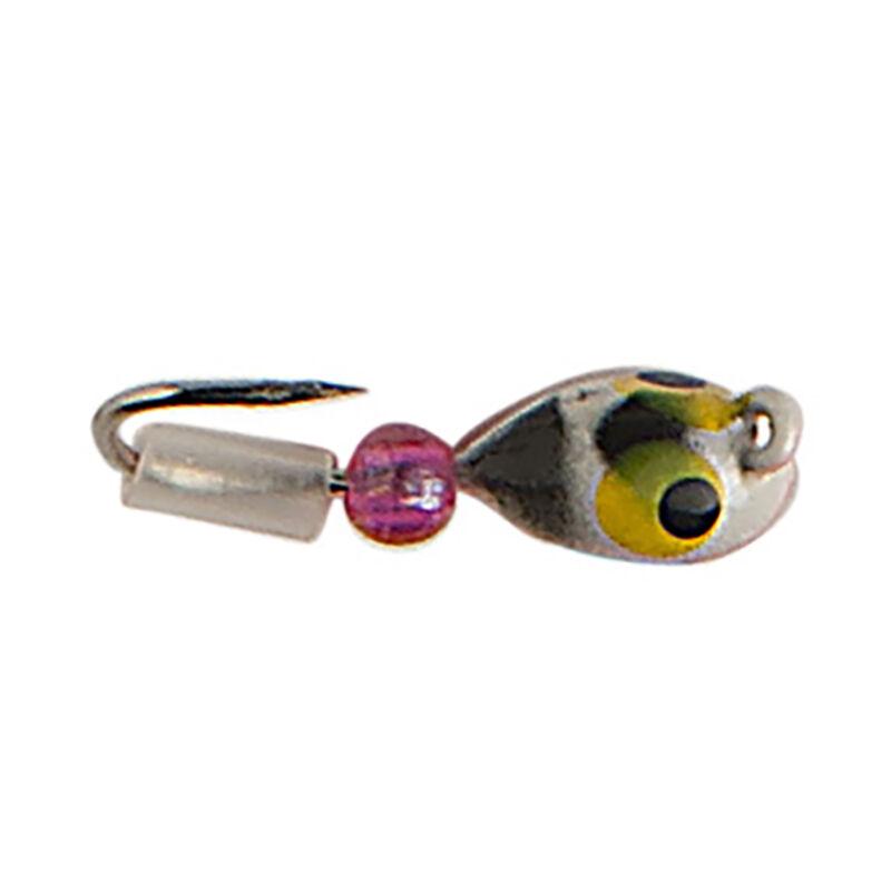 Custom Jigs & Spins Gill Pill image number 4