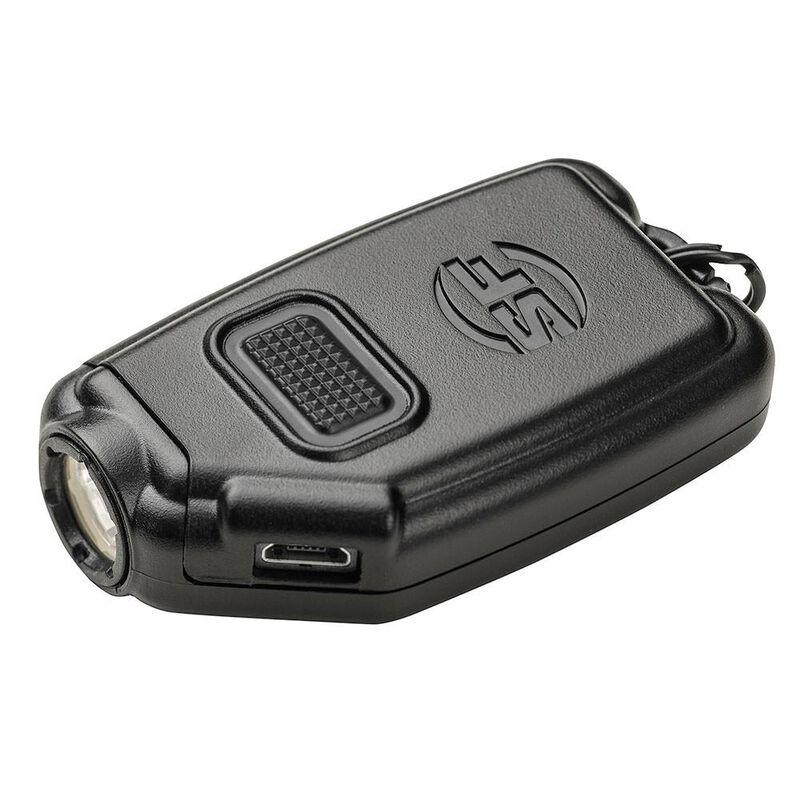 SureFire Sidekick Keychain LED Flashlight image number 1