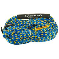 Overtons Heavy-Duty 6-Person Tube Rope