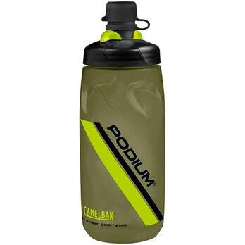 CamelBak Podium 21 oz. Water Bottle, Dirt Series Olive