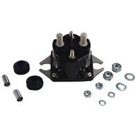 Sierra Solenoid For Chrysler Force/Mercury Marine Engine, Sierra Part #18-5834