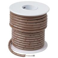 Ancor Marine Grade Primary Wire, 16 AWG
