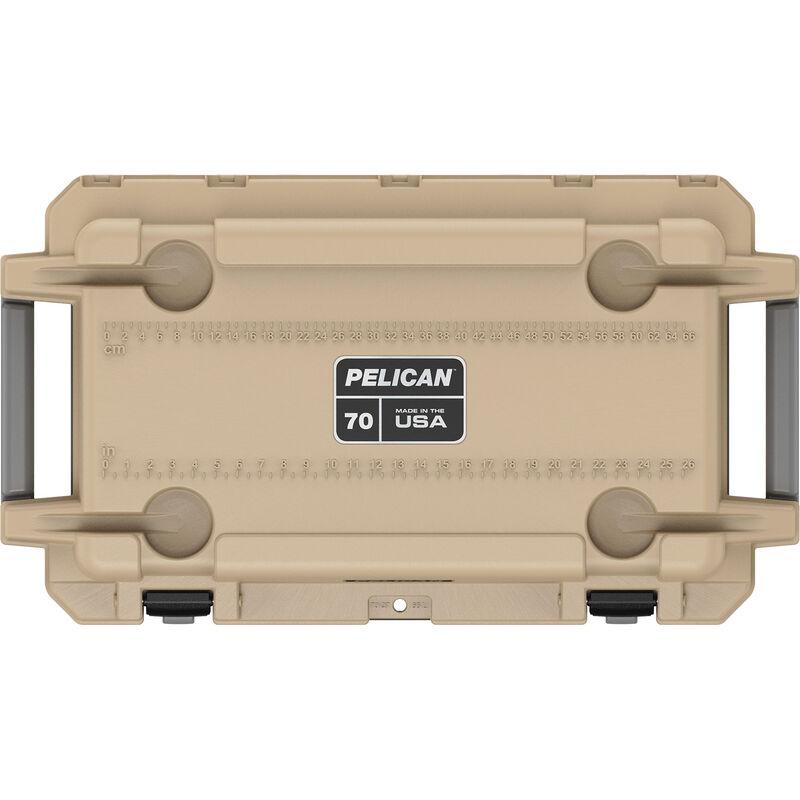 Pelican 70qt. Elite Cooler  image number 39