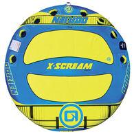 O'Brien X-Scream 4-Person Towable Tube