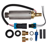Sierra Fuel Pump For Mercury Marine Engine, Sierra Part #18-8867
