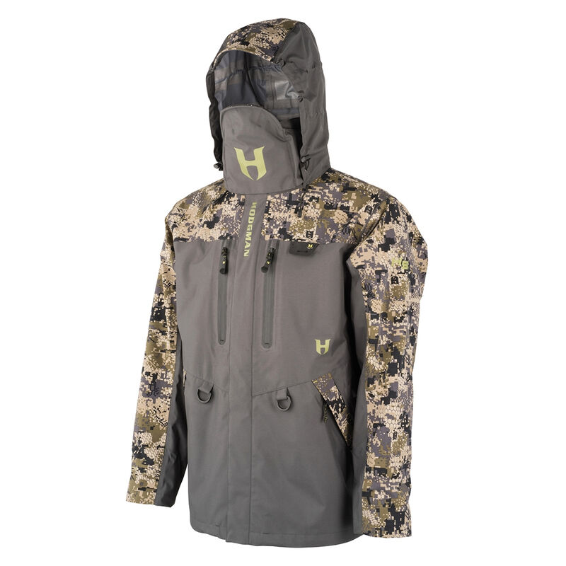 Hodgman H5 Storm Shell Jacket image number 2