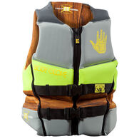 Body Glove Harley Clifford Life Jacket