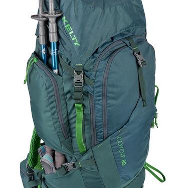 Kelty Coyote Backpack, Ponderosa Pine