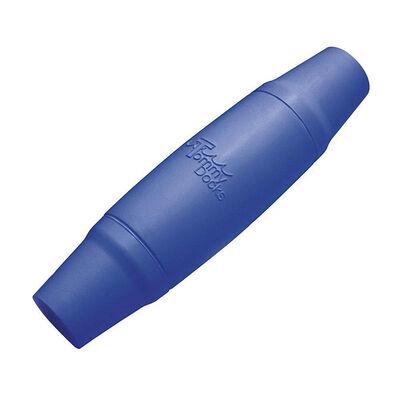 "Tommy Docks 18"" Pipe Bumper - Blue 2-Pack"