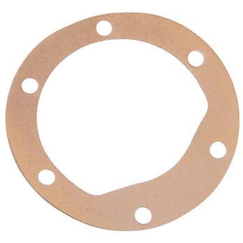 Sierra Cover Plate Gasket For Johnson Pump Engine, Sierra Part #18-3303