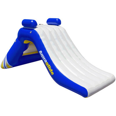 Aquaglide Zulu Water Slide