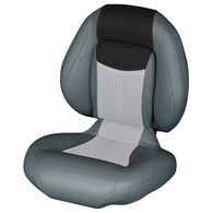 Wise Blast-Off Tour Series Centric Frame 1 Pro Style Boat Seat