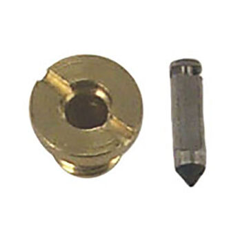 Sierra Needle And Seat For OMC Engine, Sierra Part #18-7093
