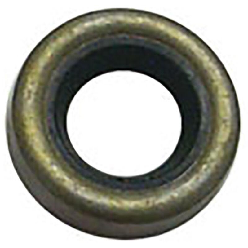 Sierra Oil Seal For OMC Engine, Sierra Part #18-2025 image number 1