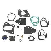 Sierra Carburetor Kit For Mercury/Mariner Engine, Sierra Part #18-7212